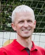 Harry van Rijswijk versterkt bestuur