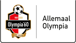 Olympia'60
