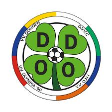 DDOO Toernooi 27 t/m 30 december