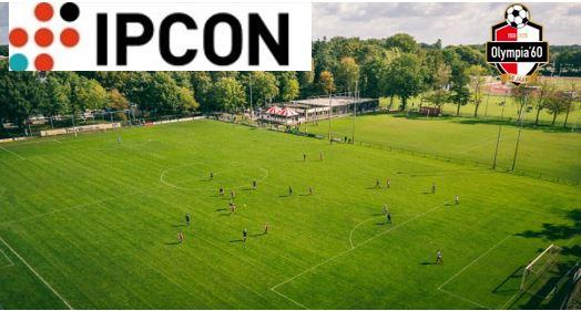 2e Ipcon Outdoor Soccer Toernooi op zaterdag 6 maart