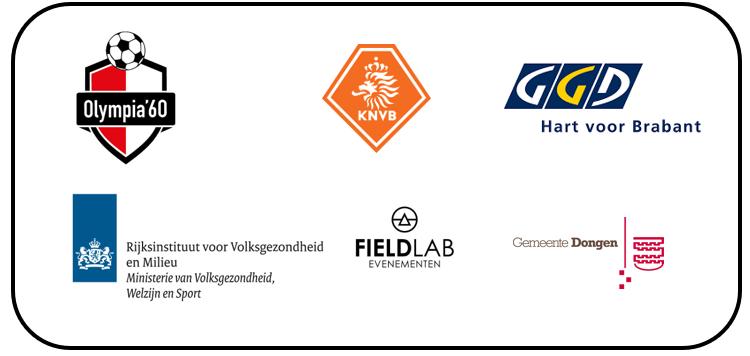 Uitnodiging deelname Fieldlab