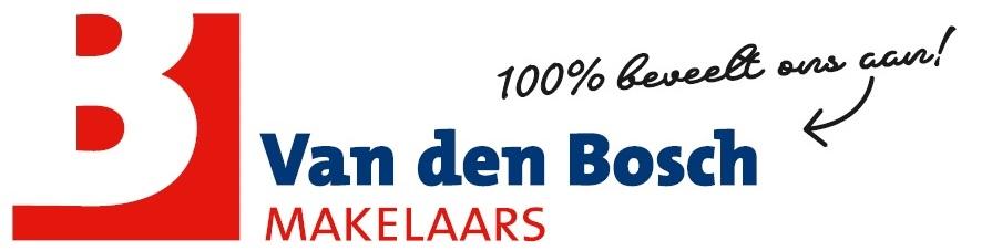 Bonussponsoring Vandenbosch Makelaars